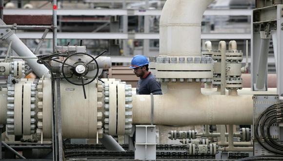 Bolivia-exportó-gas-a-Brasil-y-Argentina-por-más-de-2.400-millones-de-dólares-hasta-mayo