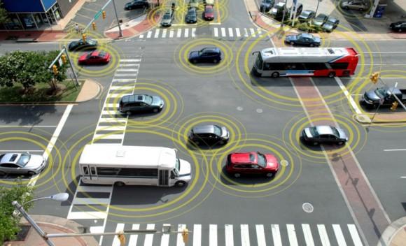 Comunicacion-entre-carros
