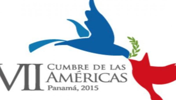Cumbre de las Américas Panamá
