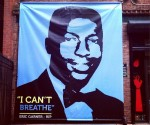 Eric-Garner-memorial-BK