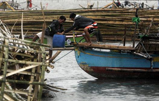 Filipinas Tifón (3)