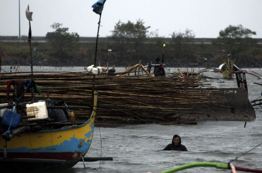 Filipinas Tifón (4)