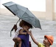 Filipinas Tifón (9)