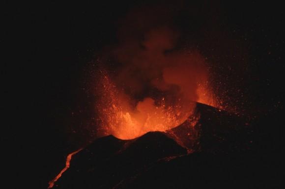 Fogo (4)