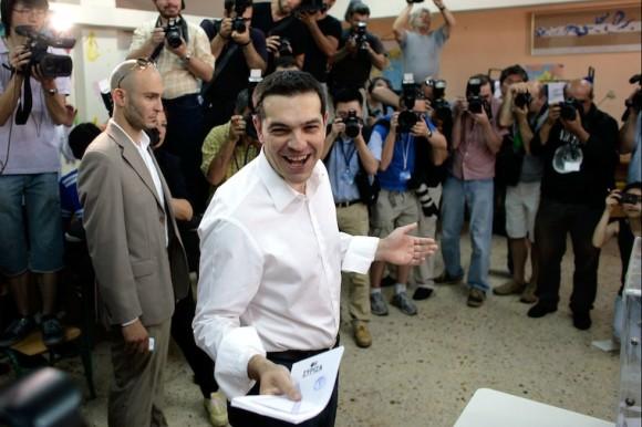 Grecia elecciones (1)