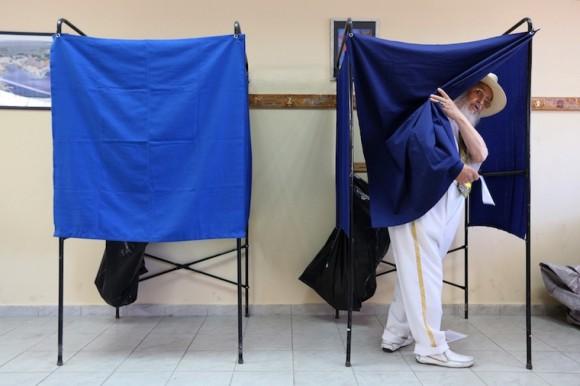 Grecia elecciones (2)