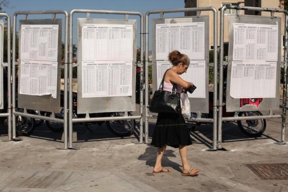 Grecia elecciones (3)