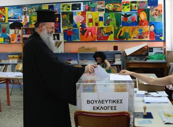 Grecia elecciones (5)