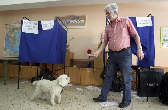 Grecia elecciones (6)