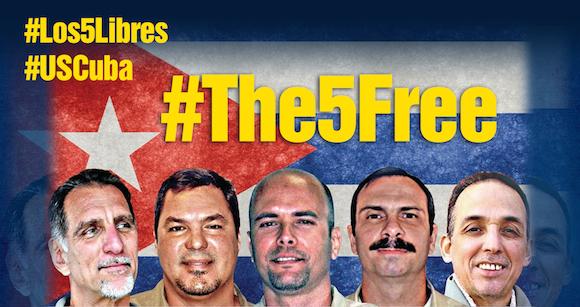 Libre los 5 free_3