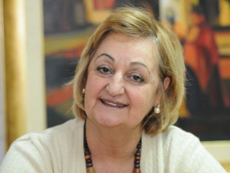 Lilián Kechichián