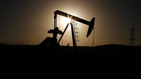 Gobierno de Nicolas Maduro. - Página 20 Petroleo-reuters