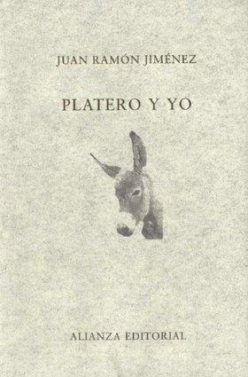 Platero y yo (4)