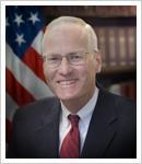 Ronald L. Rodgers