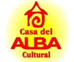 alba_casa_cultural4ed7eb31225dd