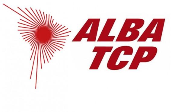 albatcp