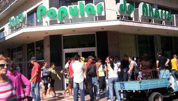 banco-popular-ahorro