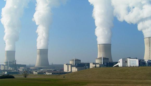 bolivia-energia-nuclear