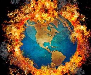 El calentamiento global mata a miles cada año y la situación empeorará