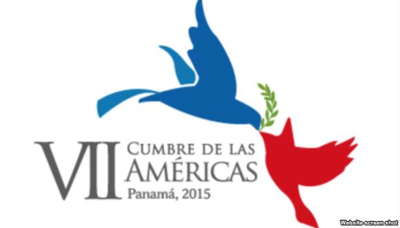 Cumbre de los Pueblos en Panamá analizará bloqueo de EE.UU a Cuba.