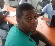 ebola cuba entrevista a medico de niger en liberia 1