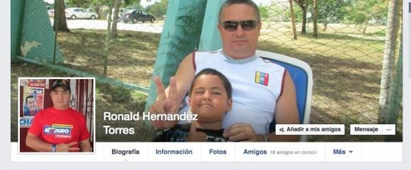 facebook-ronald-580x241
