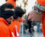 guantanamo-detenidos