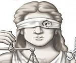 justicia-medio-ciega A