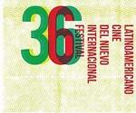 logo-festival-cine-latinoamericano
