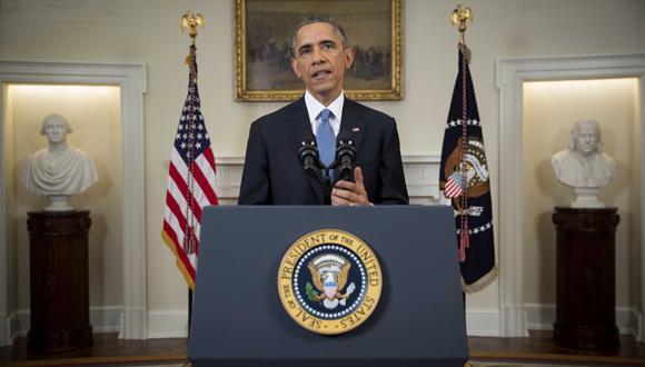 Cuba-EE.UU (1): El valor de reconocer el fracaso
