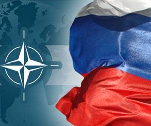 Poroshenko reiteró con anterioridad que el estatus de no alineado no garantiza la seguridad de Ucrania.