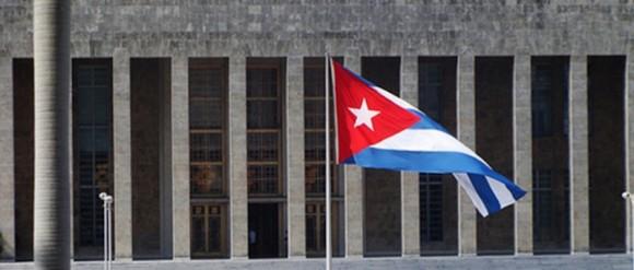 palacio de la revolucion cuba