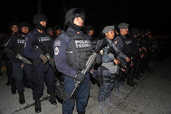 policia-federal-mexico