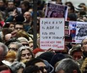 protestas en españa por medicamentos para hepatitis c salud 2