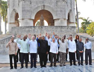 raul-castro-and-caribbean-leaders-pay-tribute-to-jose-marti-2008-12-08