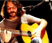 santiago-feliu-toca-en-arguello