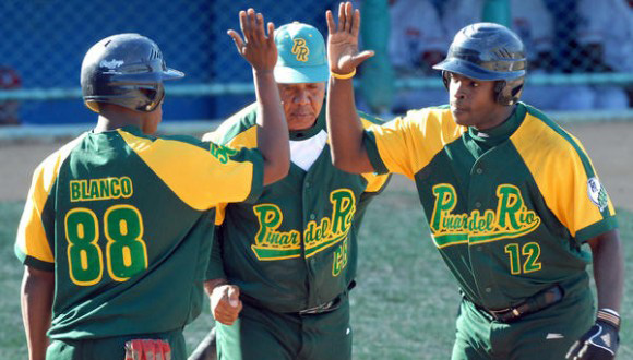 serie-nacional-beisbol_pinar-del-rio