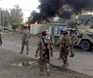 soldados iraq