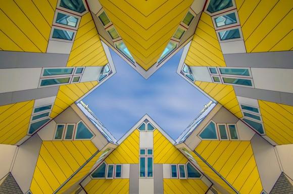 Foto: Cor Boers, Netherlands.