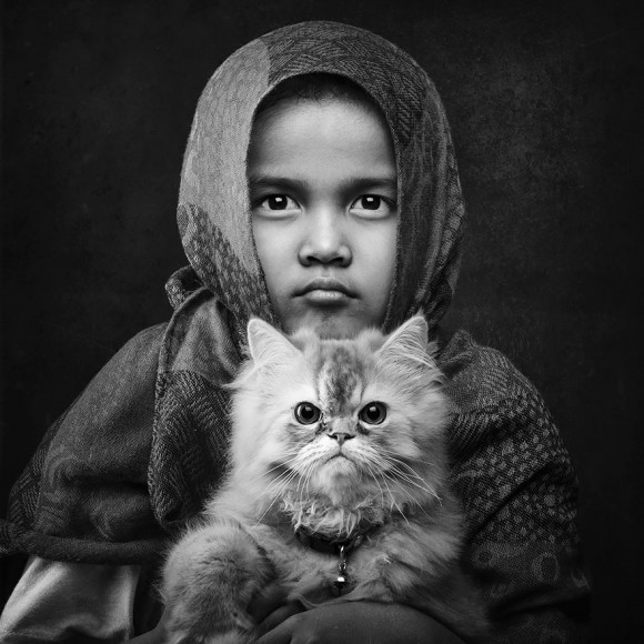 Foto: Arief Siswandhono, Indonesia.