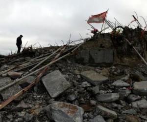 Encuesta: Crisis económica afecta al 89 por ciento de los ucranianos