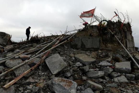 ucrania zonas rebeldes
