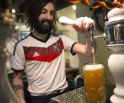 Alemania Cerveza