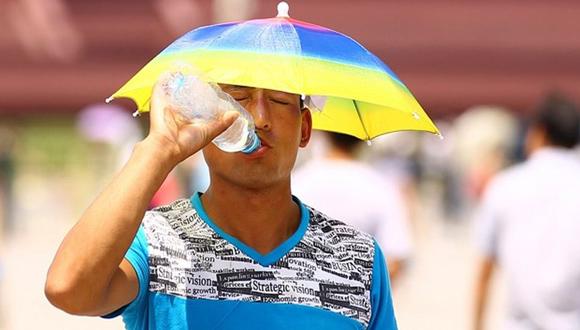 Alemania-calor-verano_2014-El_Nino-cientificos-estudio_atmosferico_MDSIMA20140222_0088_9
