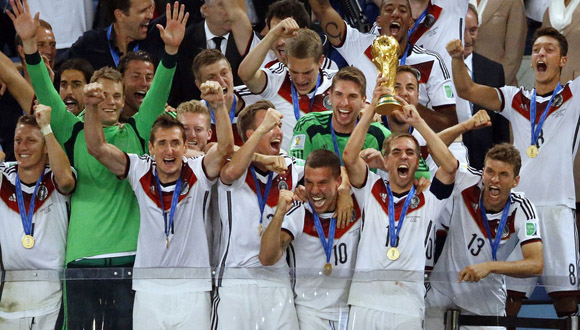 Alemania-celebra-cuarta-Copa-Mundo
