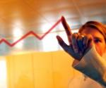 Analisis-Tecnico-para-Invertir