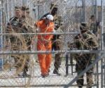 Base Naval de Guantánamo 1