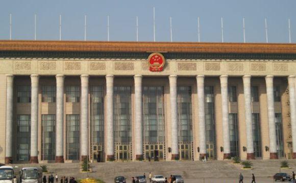 Beijing_3142