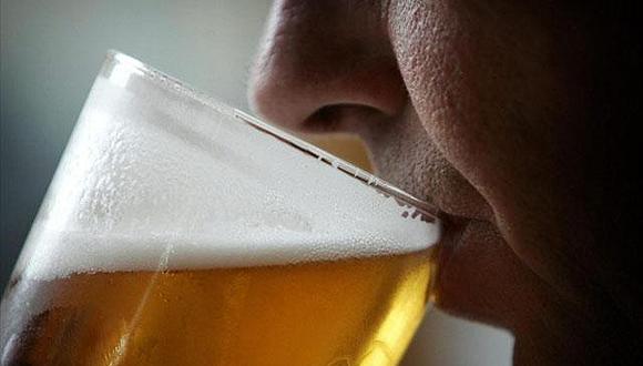 Cerveza-Mozambique