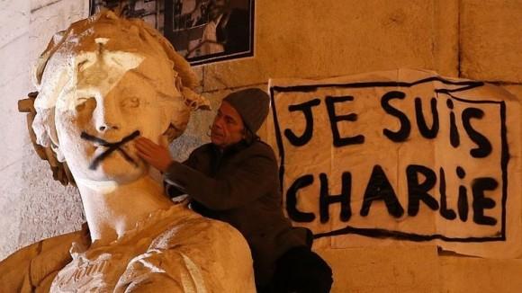 Foto: Charles Platiau / Reuters.